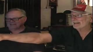Video Episode8 - Lake Fork Anglers Bass Tournament - fishing Lake Fork with Bob Roberts. MP3, 3GP, MP4, WEBM, AVI, FLV Maret 2019