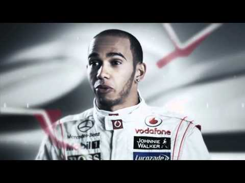 Santander London Grand Prix Unveiling