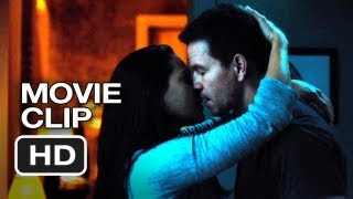 Nonton Broken City Movie Clip   Fatal Flaw  2013    Mark Wahlberg Movie Hd Film Subtitle Indonesia Streaming Movie Download