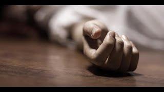 Video Petaka Hilangnya Nyawa Satu Keluarga di Deli Serdang MP3, 3GP, MP4, WEBM, AVI, FLV November 2018