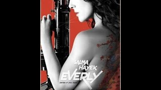 Nonton Everly   Salma Hayek   Jennifer Blanc Film Subtitle Indonesia Streaming Movie Download