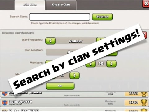 update - Subscribe to my channel here: http://www.youtube.com/subscribe_widget?p=angelickouka Check out my Twitter @Daddy_Clash Here's my Facebook ...