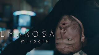 Emarosa Miracle rock music videos 2016