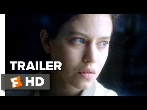 The Innocents Official Trailer 1 (2016) - Drama HD