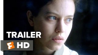 The Innocents Official Trailer 1  2016    Drama Hd