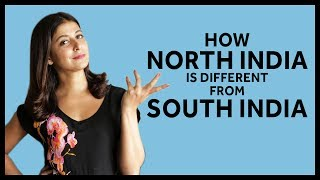 We often talk about the differences between the north and the south and have a lot of arguments about them. This week let's delve deeper and understand the ...