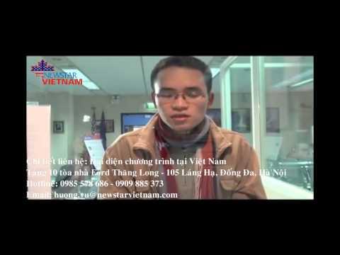 American Student Visa Interview