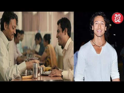 Did Nawazuddin Take A Dig At Irrfan & Priyanka? |