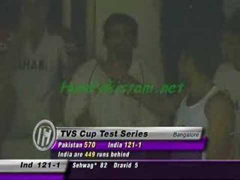 zaheer khan cricket complication