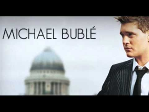 Tekst piosenki Michael Buble - Stuck in the middle with you po polsku