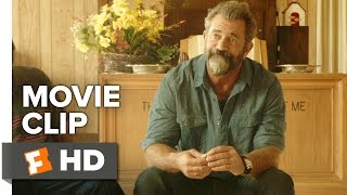 Nonton Blood Father Movie CLIP - Church Meeting (2016) - Mel Gibson Movie Film Subtitle Indonesia Streaming Movie Download