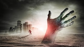 Nonton Welcome To Zombieworld   Zombie Documentary  Short    Science Of Zombies Film Subtitle Indonesia Streaming Movie Download