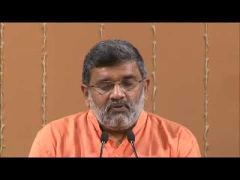 Bhagavad Gita, Chapter 15, Verses 5-6, (405)