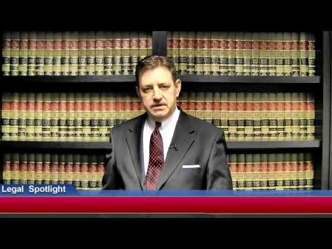 Illinois workers compensation attorney Chicago