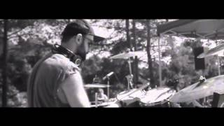 Szkrat - Pathfinder [Official Music Video]
