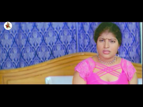 XxX Hot Indian SeX Rami Reddy Fires On His Nephew Funny Scene Doshi Telugu Movie Scenes.3gp mp4 Tamil Video
