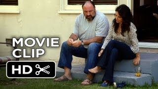 Nonton Enough Said Movie Clip   Hit On You  2013    James Gandolfini Movie Hd Film Subtitle Indonesia Streaming Movie Download
