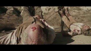 Nonton Bone Tomahawk   Trailer Espa  Ol  Hd  Film Subtitle Indonesia Streaming Movie Download