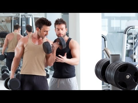 8 Tips about Fish Oil & Muscle Building | Bodybuilding Diet
