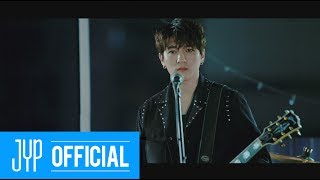 """DAY6 """"I Smile (반드시 웃는다)"""" Teaser VideoListen to DAY6 """"Every DAY6 May"""" on iTunes & Apple Music:https://itunes.apple.com/us/album/every-day6-may-single/id1234128072DAY6 Official YouTube: http://www.youtube.com/c/DAY6OfficialDAY6 Official Facebook: http://www.facebook.com/DAY6OfficialDAY6 Official Twitter: http://www.twitter.com/DAY6OfficialDAY6 Official Fan's: http://fans.jype.com/DAY6DAY6 Official Homepage: http://DAY6.jype.comCopyrights 2017 ⓒ JYP Entertainment. All Rights Reserved."""