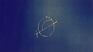 環ROY / ことの次第