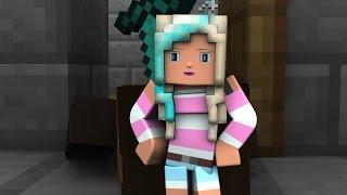 ✅ Monster School (preschool) Season 1 Minecraft Animation Ep 2 Videos