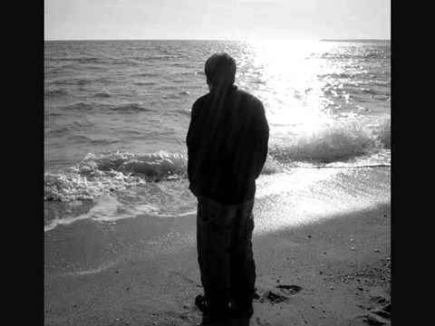 STARE DOBRE MAŁŻEŃSTWO - Boże, pełen w niebie chwały (audio)