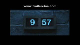 Nonton Nine Dead Film Subtitle Indonesia Streaming Movie Download