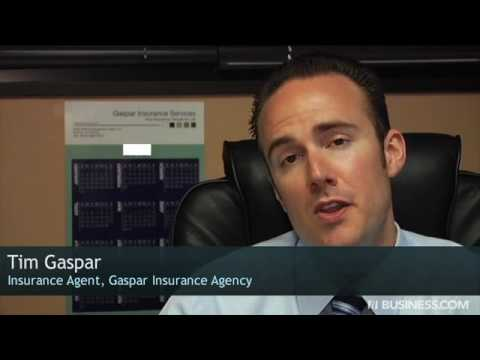 Business.com – What is Professional Liability Insurance?