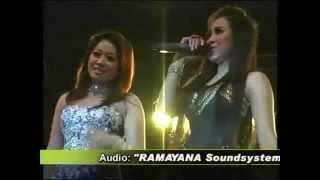 Video Monata   Malam   Lilin Herlina Feat Erni Dianita   Live in Trimulyo 2013 HD 1080p MP3, 3GP, MP4, WEBM, AVI, FLV Maret 2018