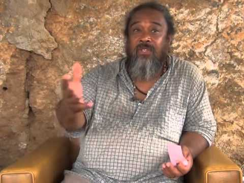 Mooji Answers: How Can the Infinite Within Us Be Confused By The Mind?