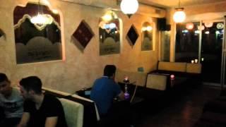 Cham Switzerland  city images : Hera shisha bar cham zug switzerland