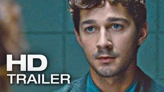 Nonton The Company You Keep Trailer Deutsch German   2013 Official Shia Labeouf  Hd  Film Subtitle Indonesia Streaming Movie Download
