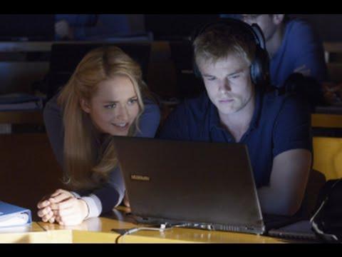 Quantico Season 1 Episode 6 Review & After Show | AfterBuzz TV