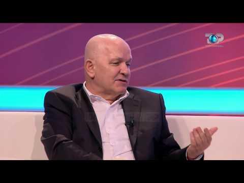 Procesi Sportiv, Pjesa 1 - 11/09/2017