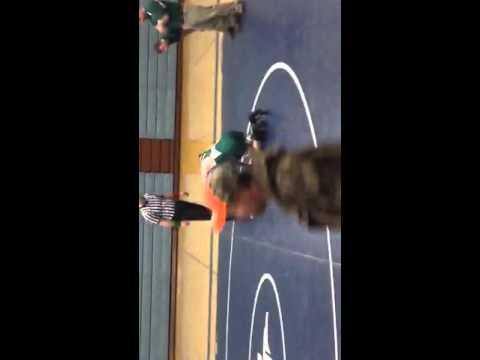 Victor Edick spladle (видео)