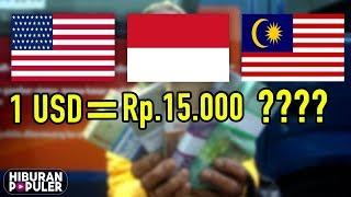 Video Nilai Rupiah Indonesia Paling Kecil? 10 NEGARA DENGAN MATA UANG TERENDAH DI DUNIA MP3, 3GP, MP4, WEBM, AVI, FLV Oktober 2018
