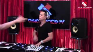 Asia Dance TV - Episode 5: DJ Hoang Anh