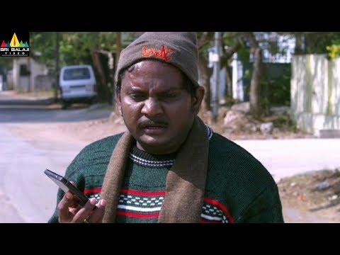 Video Thagubothu Ramesh Comedy Scenes Back to Back | Where is Vidya Balan Movie Comedy | Sri Balaji Video download in MP3, 3GP, MP4, WEBM, AVI, FLV January 2017