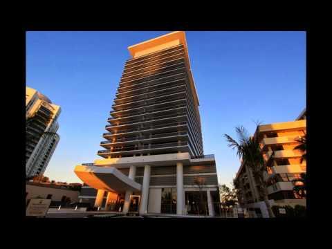 Mei Miami Beach condos