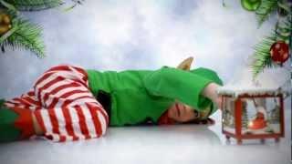 видеоклип Азис - Коледа скачать бесплатно