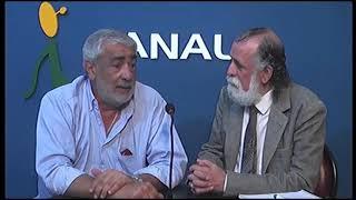 RUMBO A LAS ELECCIONES.: OVELAR PRESENTO SU LISTA DE CANDIDATOS