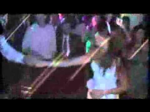 Paula Mena - Video 1