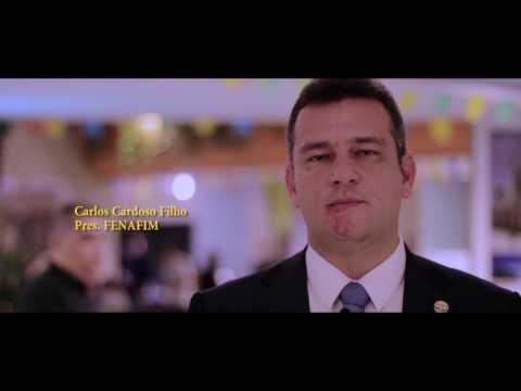 Encontro Regional Nordeste da FENAFIM 2017