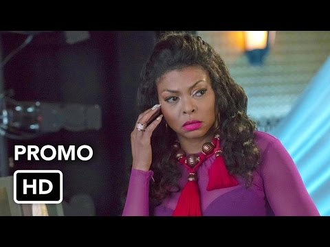 "Empire Season 3 Episode 8 ""Unkindest Cut"" Promo (HD)"