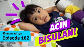 Video Main Dokter - Dokteran! Acin Kena Bisul! MP3, 3GP, MP4, WEBM, AVI, FLV Januari 2019
