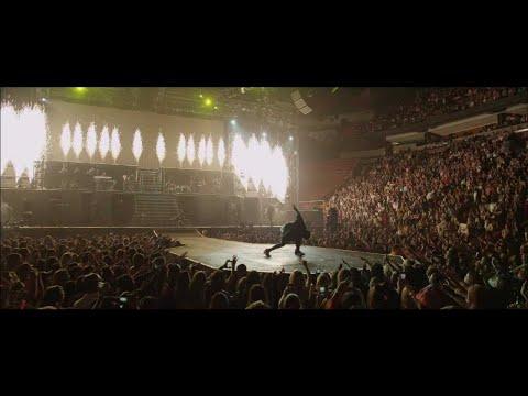 Justin Bieber's Believe (Teaser)