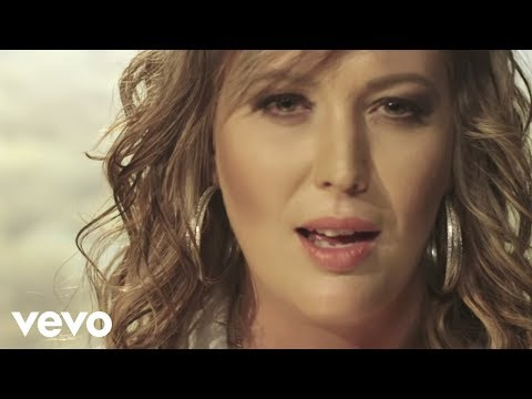 Liezel Pieters - Droë Riviere (Video)