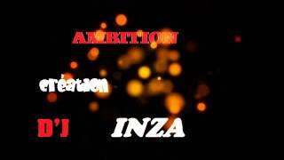 Download Lagu INZA MAX Mp3