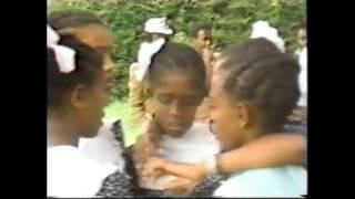 Designation Of Congressman Mickey Leland Children Home In Addis Abeba, Part Two.